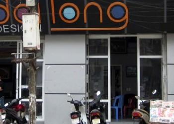 Công Ty TNHH Thương Mại & Dịch Vụ Đại Long, Quang Trung, TP Nam Định