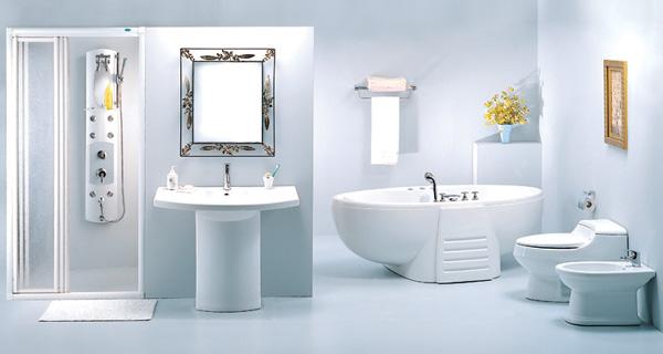 Khắc thông tin lên thiết bị vệ sinh-nhà tắm có cần thiết không?