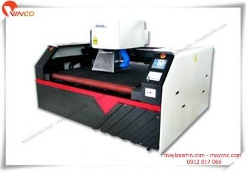 Máy Laser ST(3D)-160100LD-ZJ