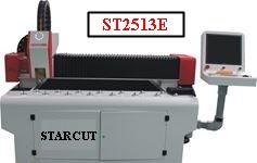 Máy laser Fiber ST2513E