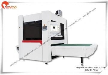 Máy Laser ST(3D)-9090LD-ZJ