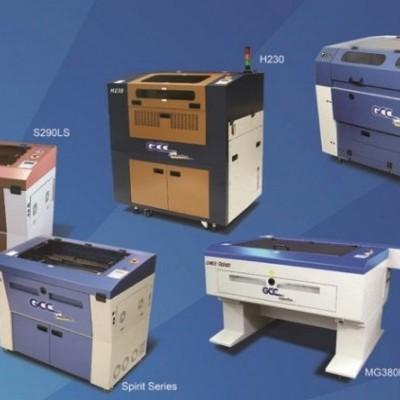 Cách chọn mua máy khắc cắt Laser
