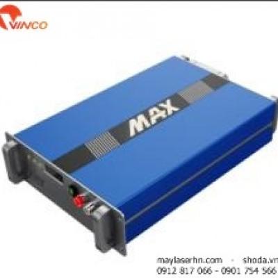 Fiber laser module(10W,20W,30W)