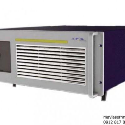 Germany IPG fiber laser module 500W-2000W