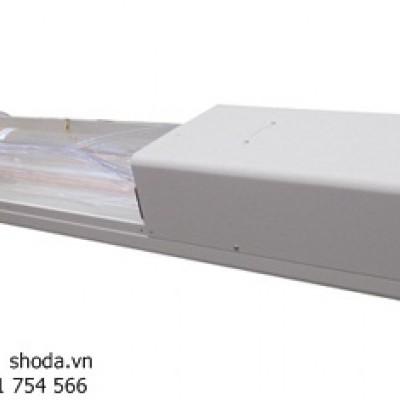 GSI glass laser tube(Option)