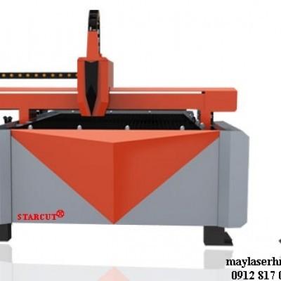 Máy Laser Fiber Starcut ST-FBR