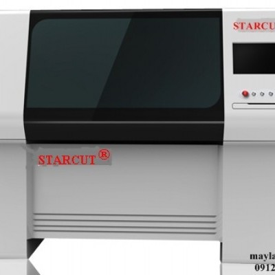 Máy Laser Fiber Starcut ST1309-FX