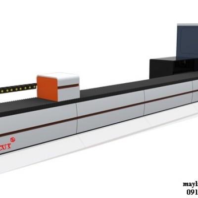 Máy Laser Fiber Starcut ST-FR