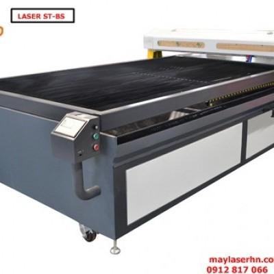 Máy Laser CO2 ST-BS