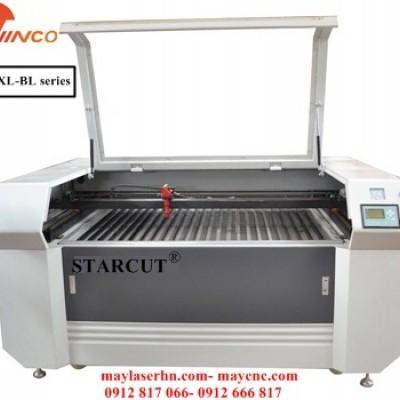 Máy laser CO2 ST-XL/BL
