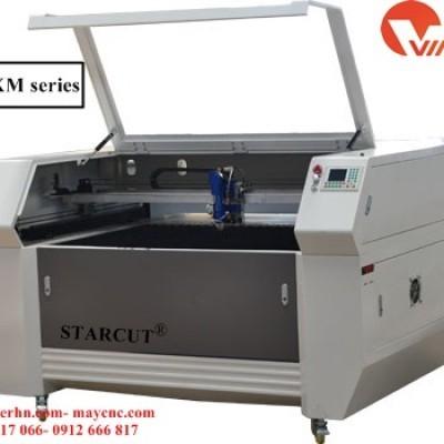 Máy laser CO2 ST-XM