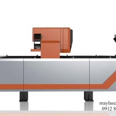 Máy cắt khắc Laser YAG Starcut ST - YB Series