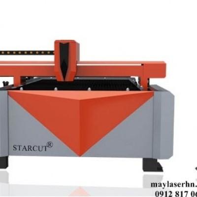 Máy cắt khắc Laser YAG Starcut ST-YBR Series