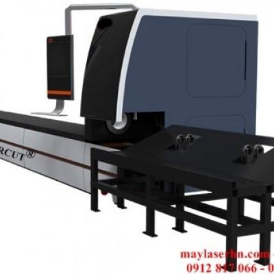 Máy cắt khắc Laser YAG Starcut ST-YR Series
