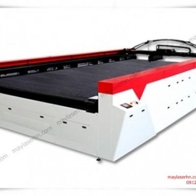 Máy Laser ST-320800LD
