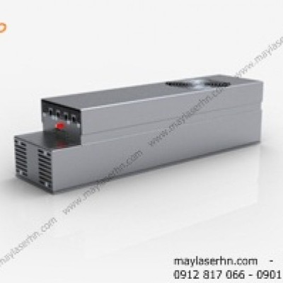 USA CO2 RF laser tube