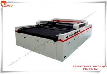 May Laser ST-160300LD