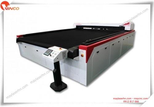 May Laser ST-250300LD